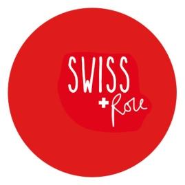 swiss role logo