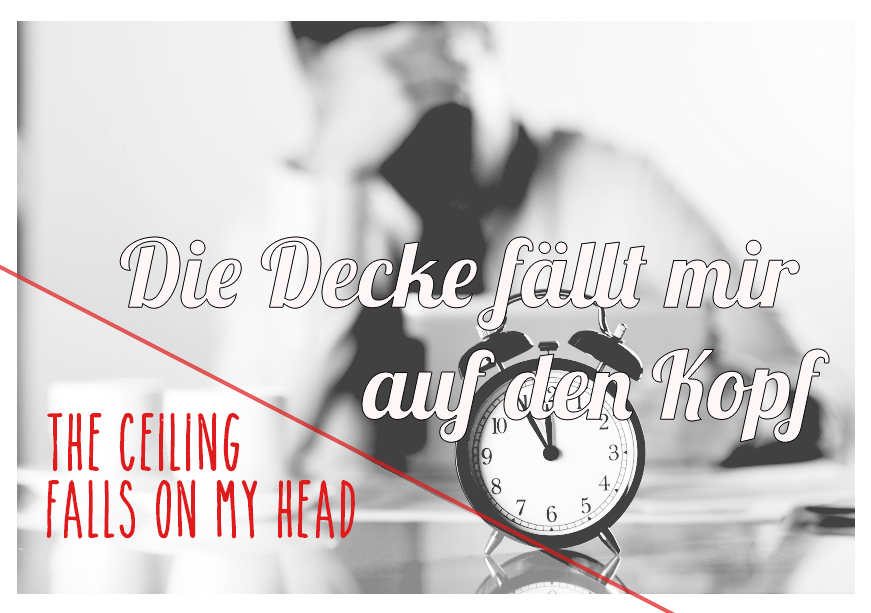 Swiss german dating phrases