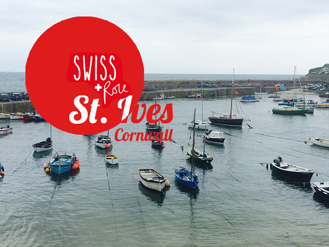 st ives guide image